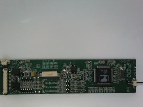 7500-1259D1-00R  SUPRA PDVD-105 VER:2.0