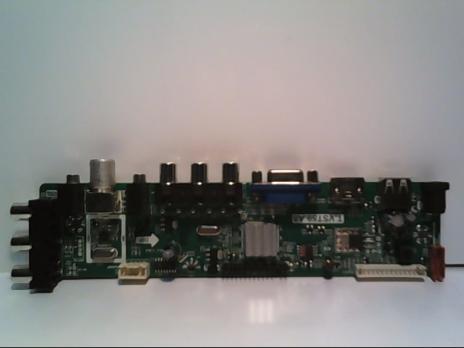T.VST59.A8  CX185LEDM  HM185WX3-300  DNS