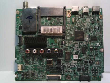 HIGH_X13_EU_OS  BN41-01955B  BN94-06783U  SAMSUNG UE32F5000