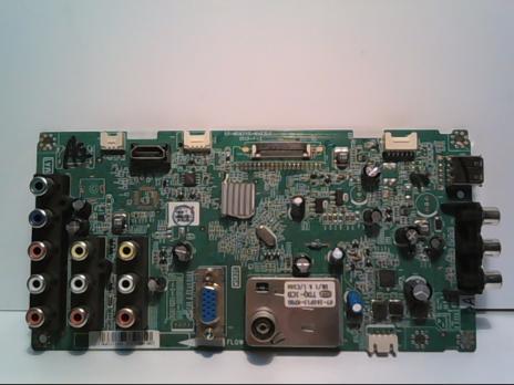 40-MS82VG-MAE2LG  GLQ111112A  HYUNDAI H-LED24V8