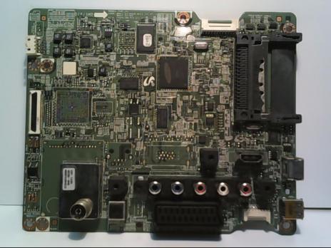 PDP_X9  BN41-01785A  BN94-05554F  SAMSUNG PS43E450A1W