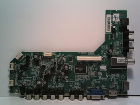 40-MS1306-MAB2LG  GLQ114980F  THOMSON L40B2800F