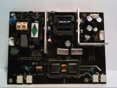 MLT019L-C REV:1.2 SUPRA