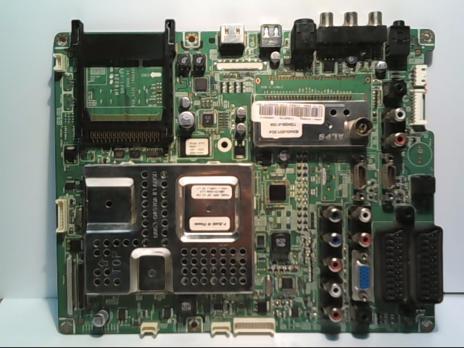 MT8226_EMM  BN41-00974B  BN94-01656E  SAMSUNG LE32A556P1FXRU