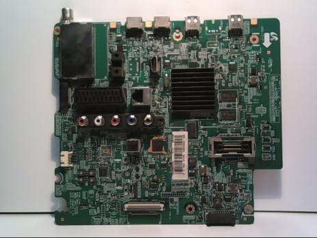 HIGH_X14H  BN41-02156A  BN94-08128W  Samsung UE32H4510, UE32H4500