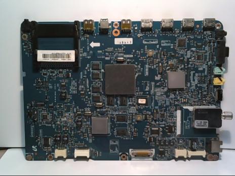 VA_DVB_LE  BN41-01444B  BN94-03364S  SAMSUNG UE32C6000RW, UE32C6000