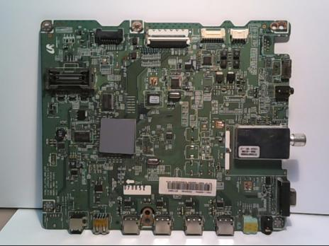 HIGH_X5_ATSC_DVB_LED  BN41-01661B  BN94-05223W  SAMSUNG