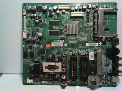 LD86A  EAX50912202(0)  LG4000  LG 32LG4000-ZA