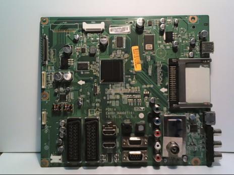 PD01A  EAX61366607(0)  LG LG 42PJ250