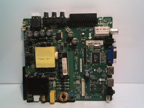 TP.VST59S.PB702 HK315WLEDM-EHCON LENTEL LTS3202