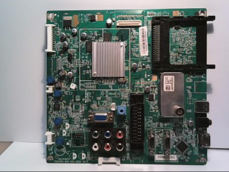 715G5155-M02-002-005K VER:A  TPM10.1 ELA  LTA400HM23  40PFL3108/60