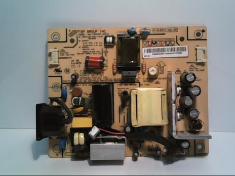FSP025-2PI01 BN44-00119A SAMSUNG