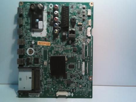 LD33B/LC33B/LE33B EAX64797006(1.0) EBT62637201 ( P7100 ) LG 32LA621V