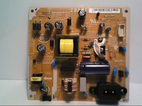PD23A0T_CPN BN44-00504A TV SAMSUNG