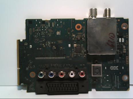Tuner Board 1-889-203-13 173457513 A1998226B  Sony KDL-40W605B, KDL-42W705B, KDL-42W828B, KDL-42W706B, KDL-42W817B, KDL-48W585B