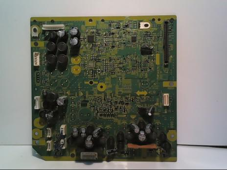 PA-board TNPA3761  Panasonic TH-42PA60R