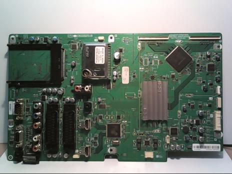 QPWBXE449WJN3  W265E1 V1.123C  Sharp LC-32D44RU