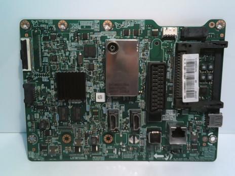 HIGH_NT14M_MEGA_EU BN41-02253B BN94-07800M CY-HH040BGNV1V SAMSUNG UE40H5203AK