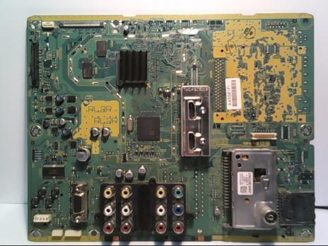 TNP4G460 LC320WXN(SB)(C2) Panasonic TX-LR32C10