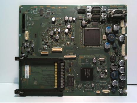 1-872-686-12  A1242773C  Sony KDL-40U2530, LTA400WT-L05