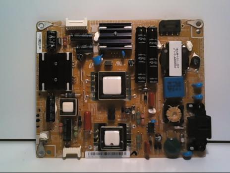 PD22AF0E_ZSM  PSLF650B01A  BN44-00347A  SAMSUNG UE22C4000PW