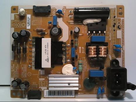 L32S0_ESM  PSLF620S06A  BN44-00696A  SAMSUNG UE32H4000AK