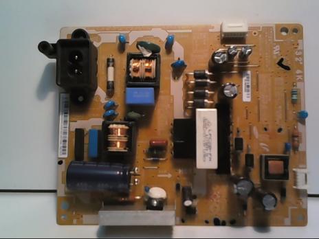 PD32AV0_CSM  BN44-00492A  SAMSUNG UE32EH4000W