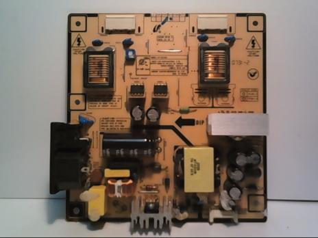 IP-43130A  SAMSUNG 205BW