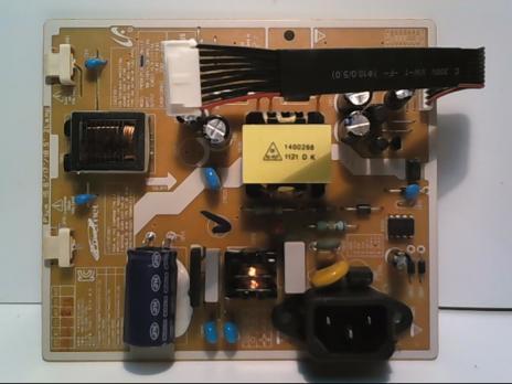 PWI1802PC  SAMSUNG E1920N