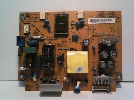 AIP-0187A REV:I  LG 19LU4000
