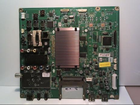 Купить LD03R  EAX62116802(0)  EBT61136803  LG 42LX6500 в Иваново | Ритм-1