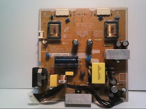 PWI2004SP(G) (2*2004SP(A)) BN44-00182C SAMSUNG 2053BW