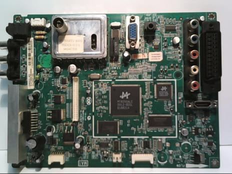 08-MT00004-*MA300AA  4A-LCD22T-CH2