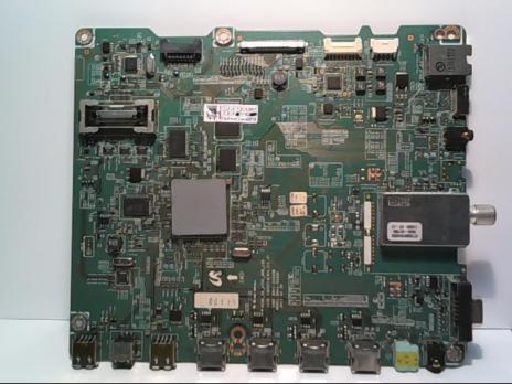 HIGH_X6_ATSC_DVB_LED  BN41-01660B  BN94-05225V  SAMSUNG UE37D5500RW UE32D5520RW