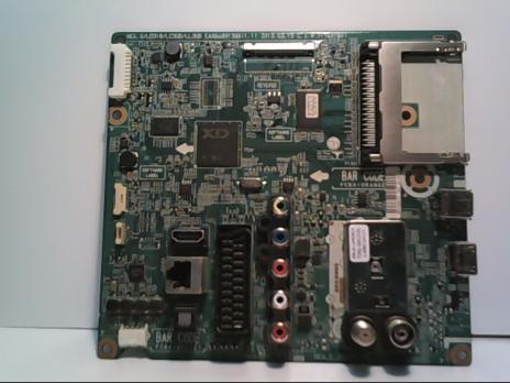 LD31B/LC36B/LL36B  EAX64891306(1.1)(Р1100)  LG 42LN542V