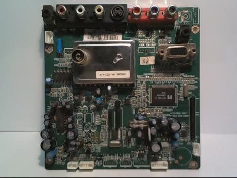 JUG7.820.510-4 SUPRA STV-LC1904W