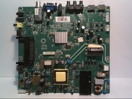 JUC7.820.00108763 C320K13-E7-H(G1) TV DEXP 32A3200