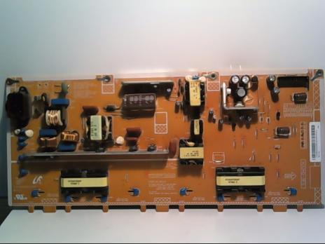 FSP118-3PI01 BN44-00260C TV SAMSUNG LE32B450C4W