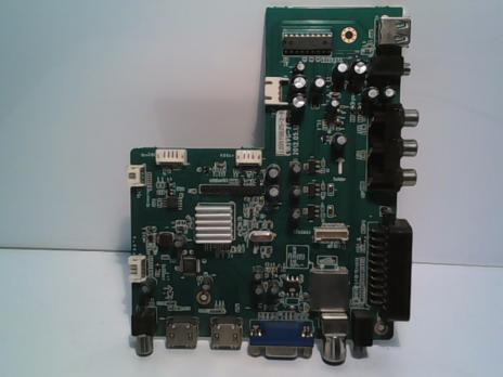E182VG-Z4-D0 M215BD1WU3-2 BBK LEM2288F