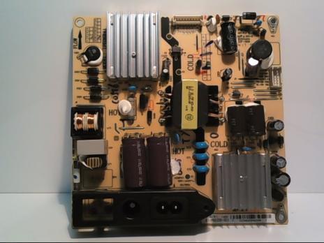 IPE06R41 IPE06R21B-1 81-PBE039-G01