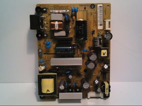 LGP32-13PL1 EAX64905001 LG