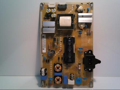 LGP43DSI-16CH1 EAX66851301 EAY64310501 LG