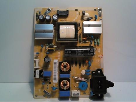 LGP32D-16CH1 EAX66752501 LG