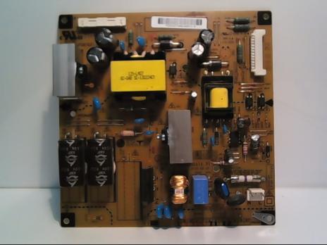 LGP32F-12 EAX64560501 LG
