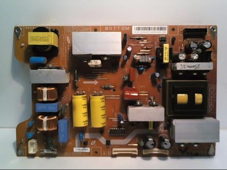 PSLF231501B BN44-00217A TV SAMSUNG
