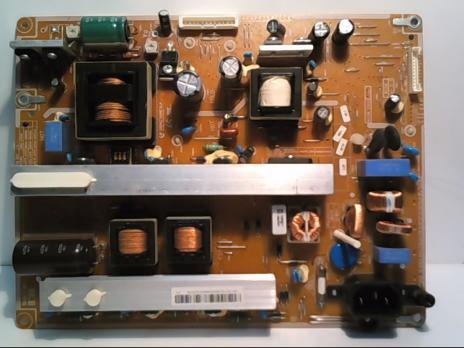 P43HW_CDY BN44-00508B TV SAMSUNG