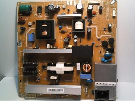 PB4-DY BN44-00442B TV SAMSUNG
