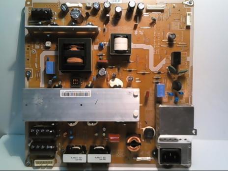 PCLF2715001A BN44-00442A PB4/PB5/PB5F/PB5F_SEL TV SAMSUNG