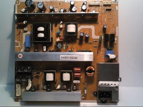 PSPF301501A BN44-00329A TV SAMSUNG