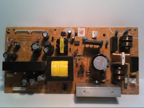SFU-9519A TV JVC LT-32EX18